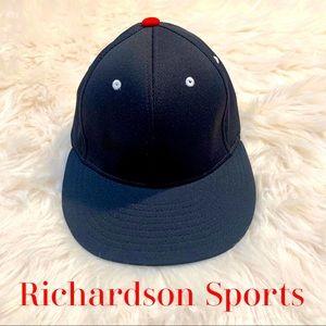 RichardsonSports Pulse Flex Fit PTS 20 Basic Cap